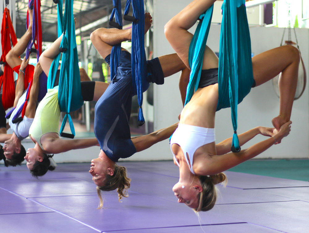 61-aerial-yoga.jpg