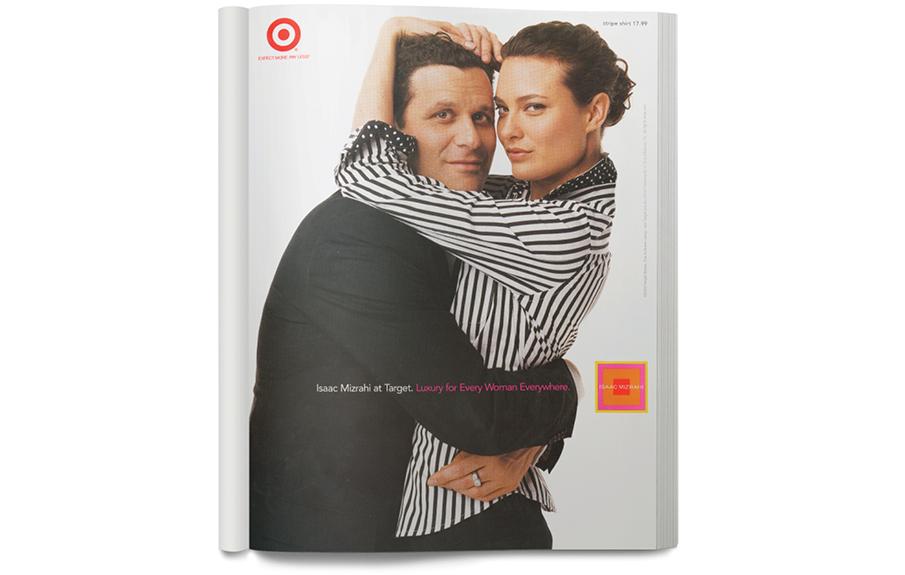 CBC_Website_Target2_Gallery1.jpg