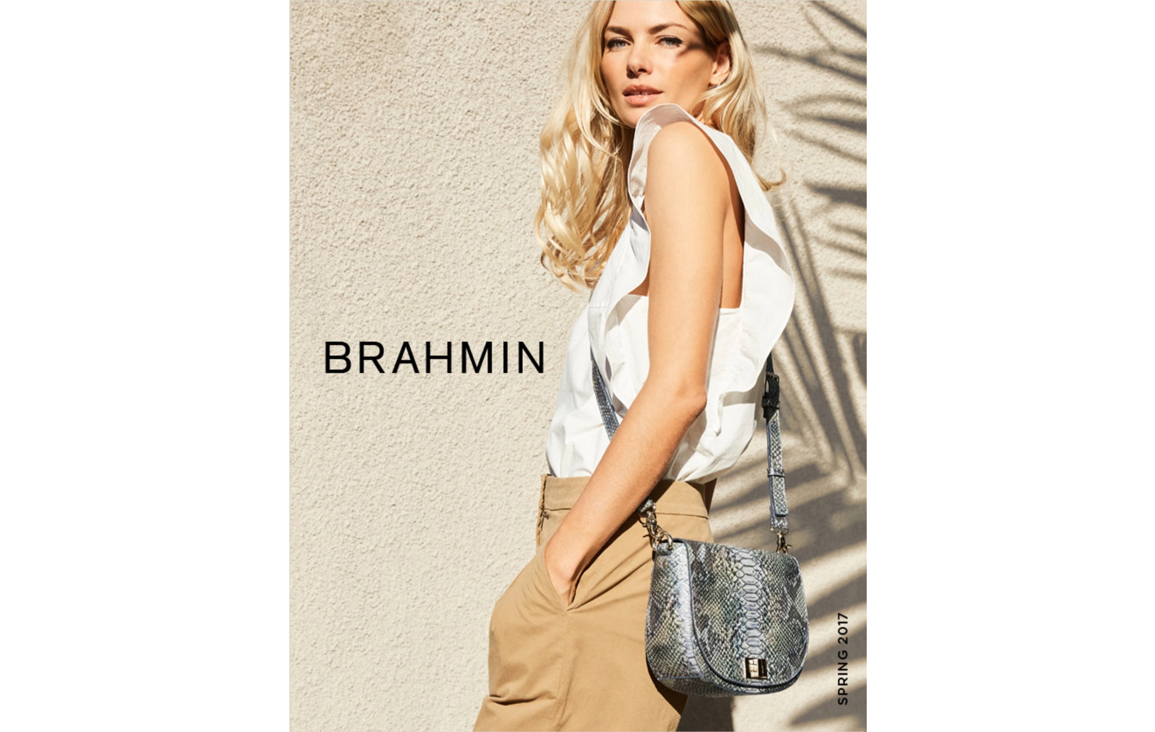 Brahmin_Summer Catalog_Video_1.jpg