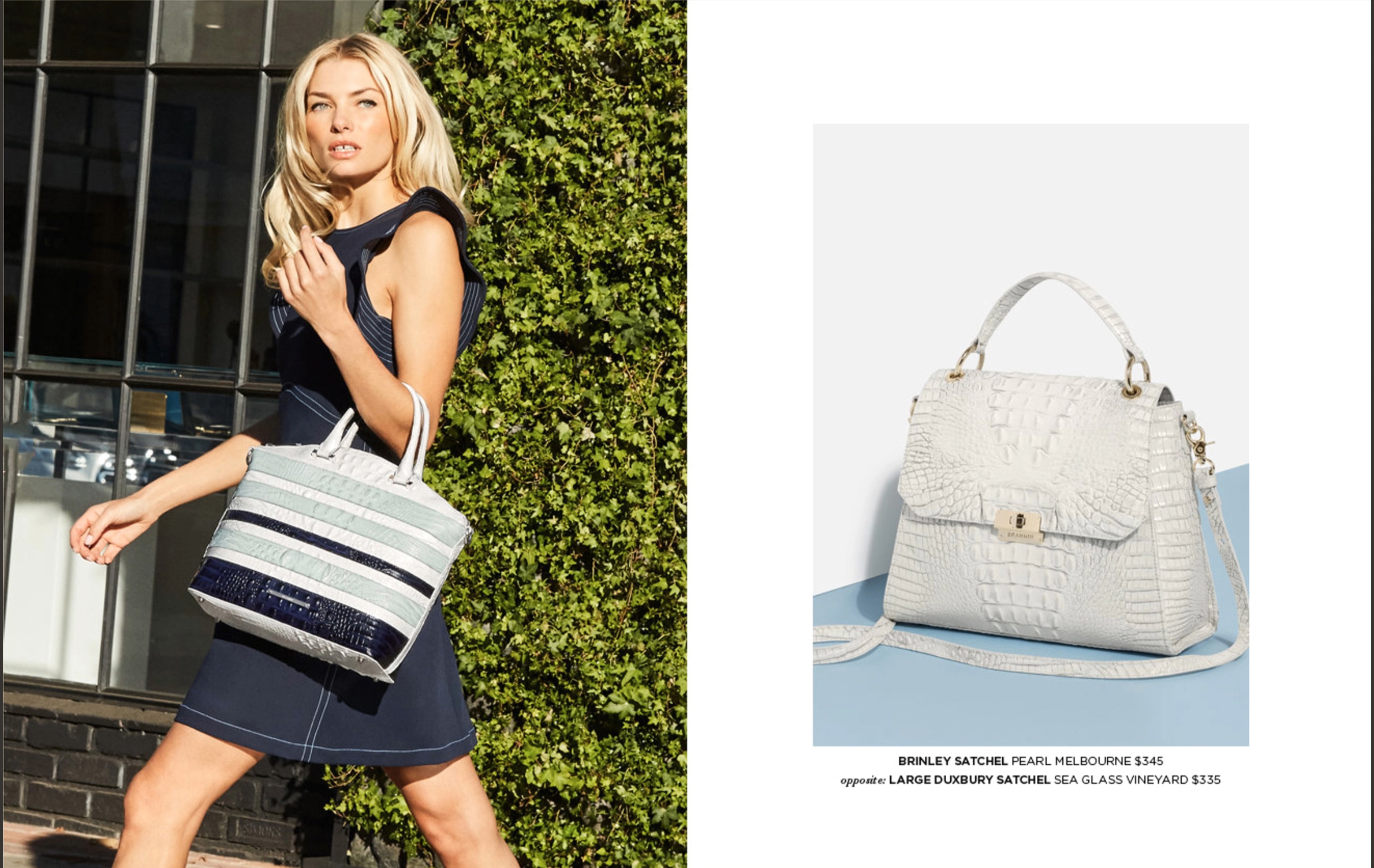 Brahmin_Summer Catalog_Video_15.jpg