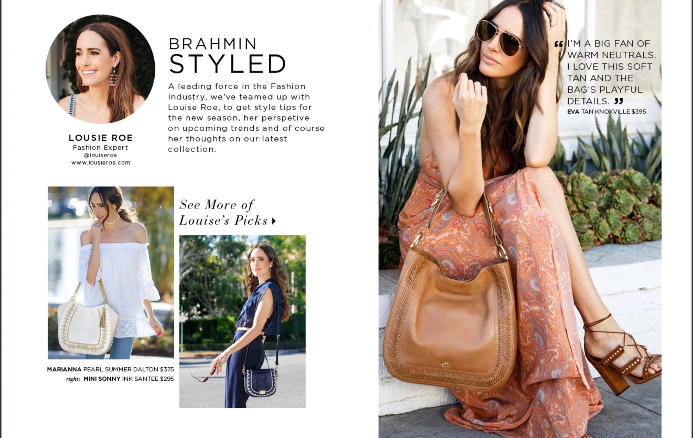 Brahmin_Summer Catalog_Video_13.jpg