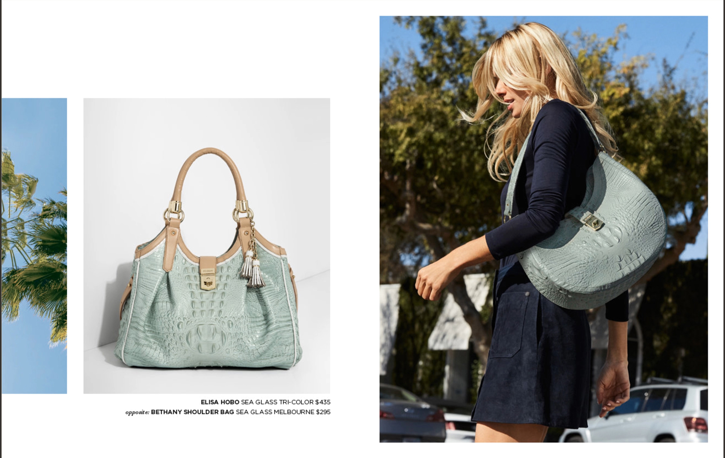Brahmin_Summer Catalog_Video_10.jpg