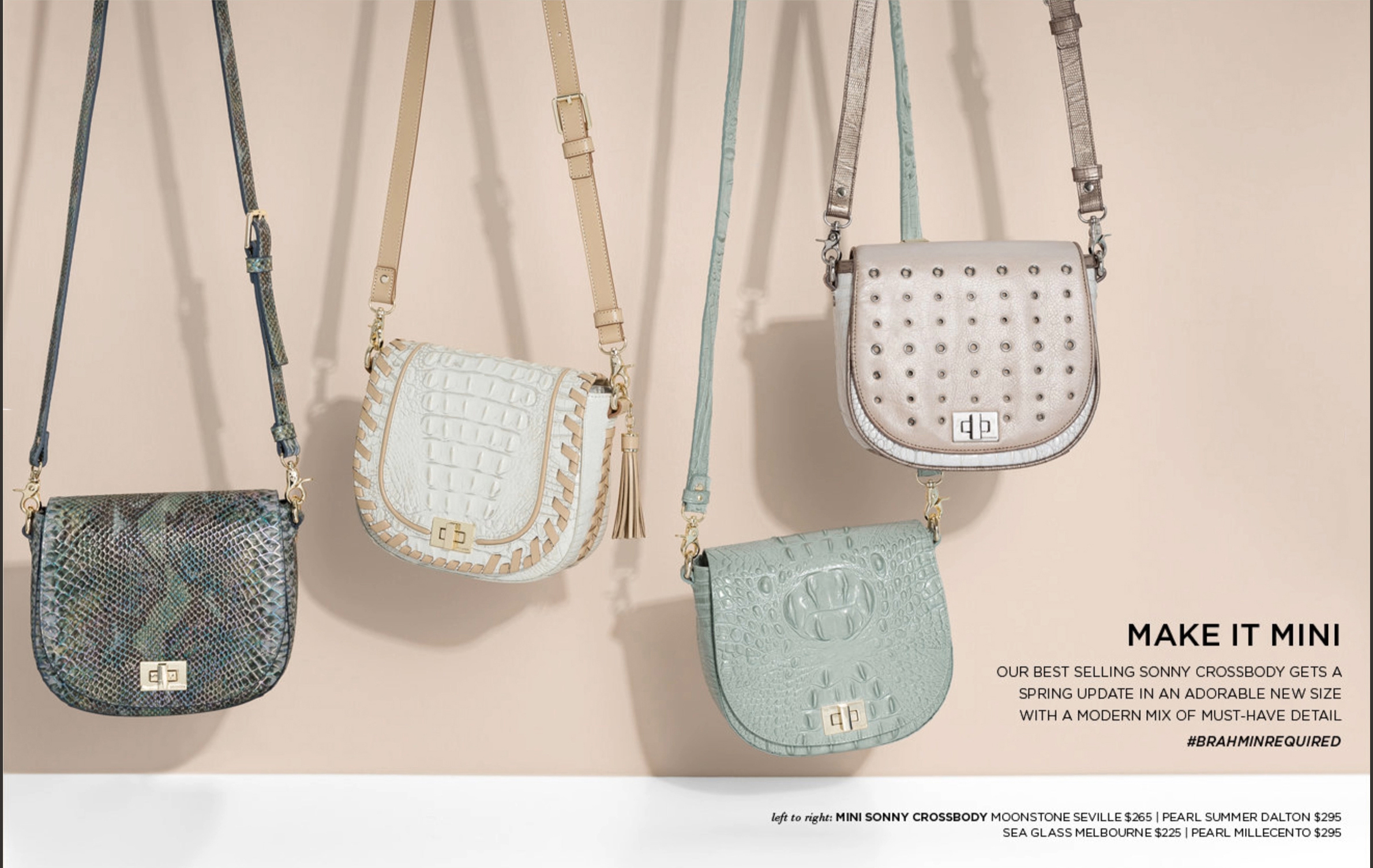 Brahmin_Summer Catalog_Video_11.jpg