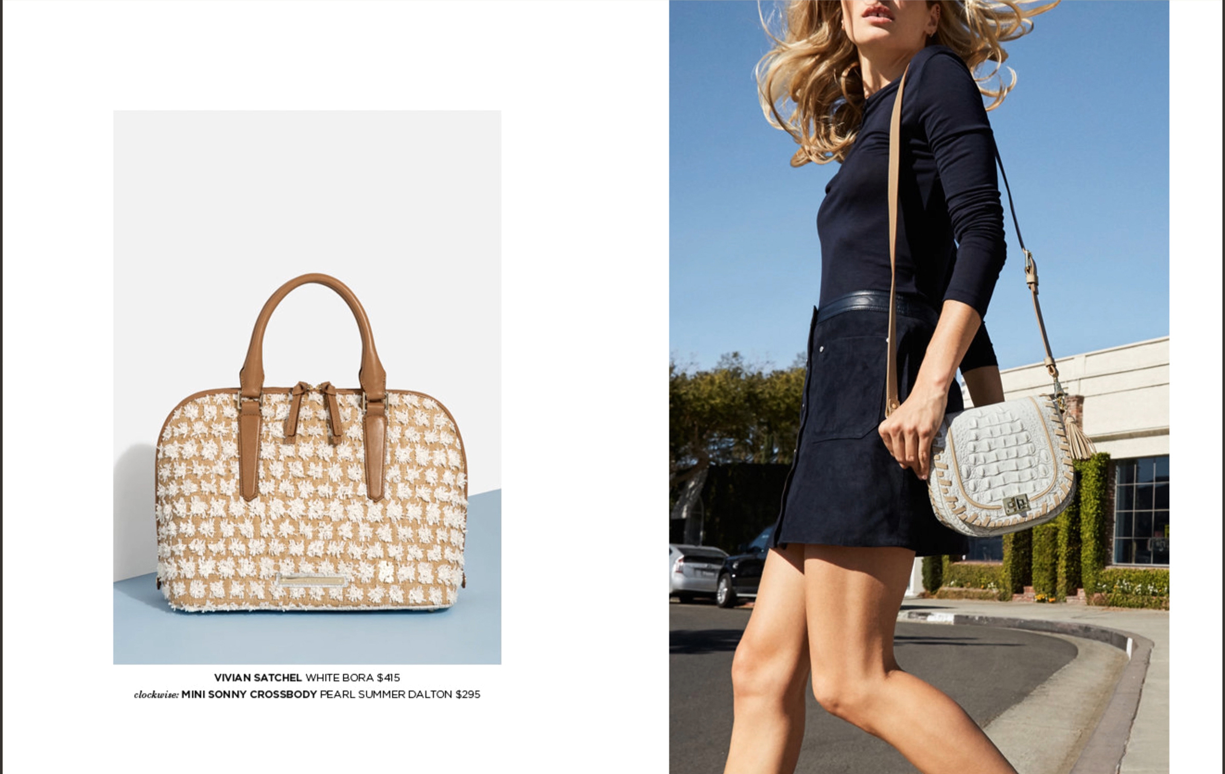 Brahmin_Summer Catalog_Video_7.jpg