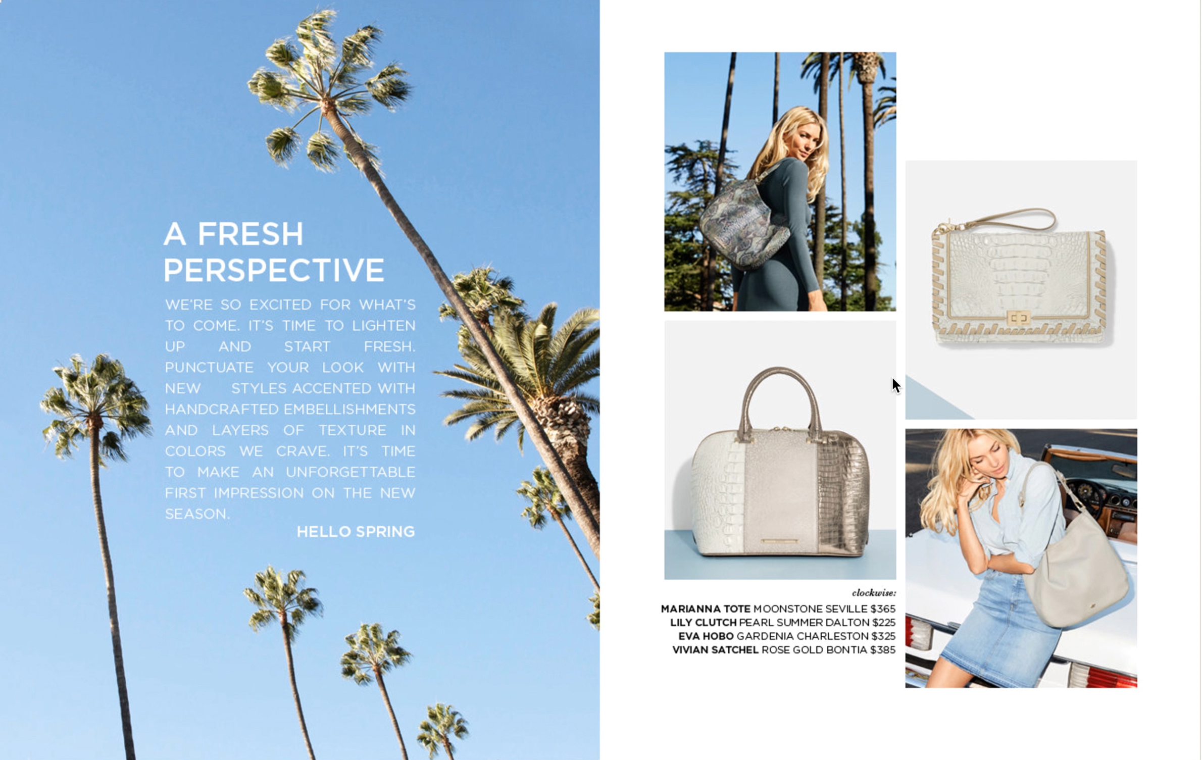 Brahmin_Summer Catalog_Video_2.jpg