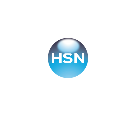 hsn@2x.png