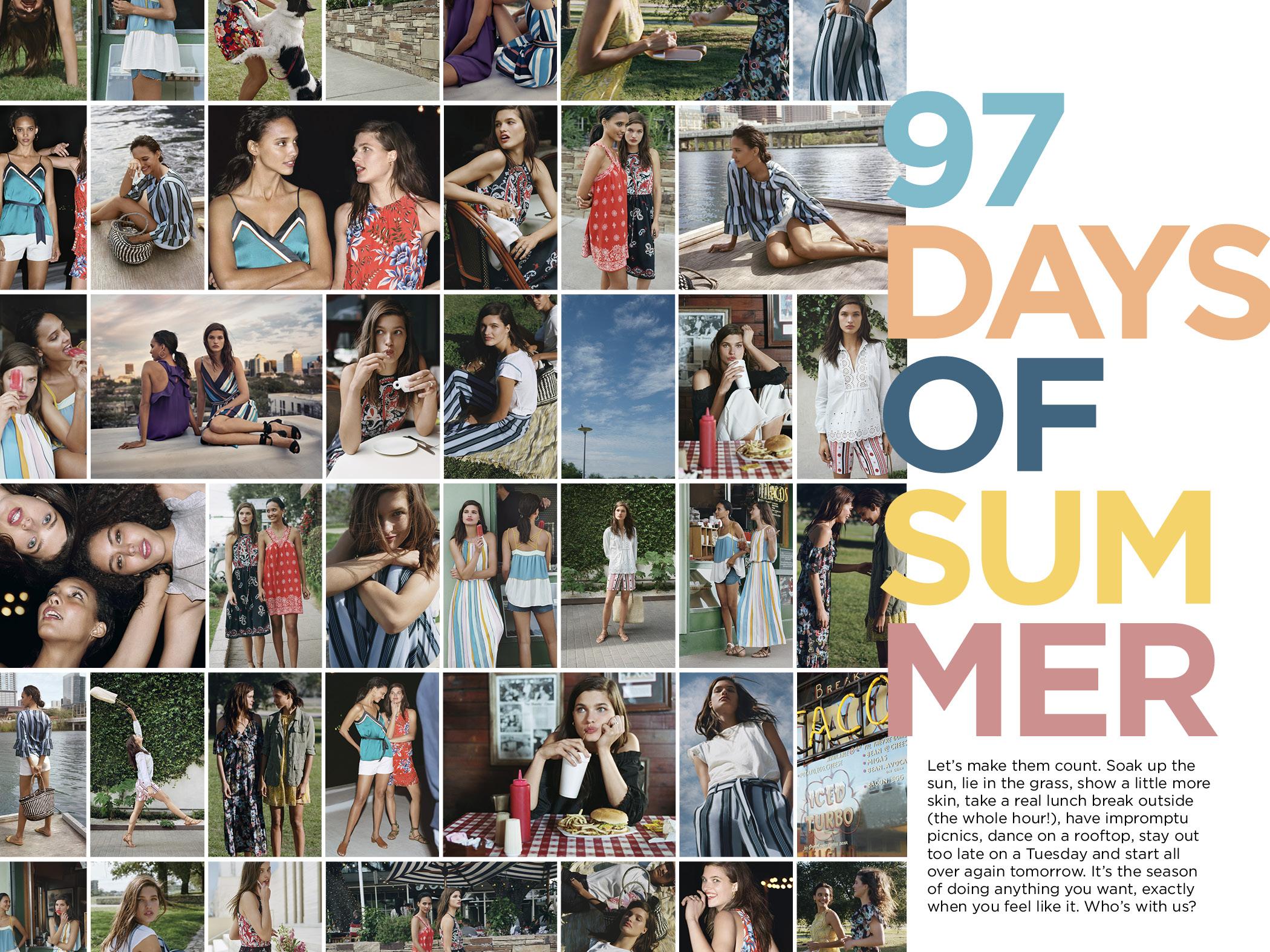 Summer17_Catalog_RetouchforText.012.jpg