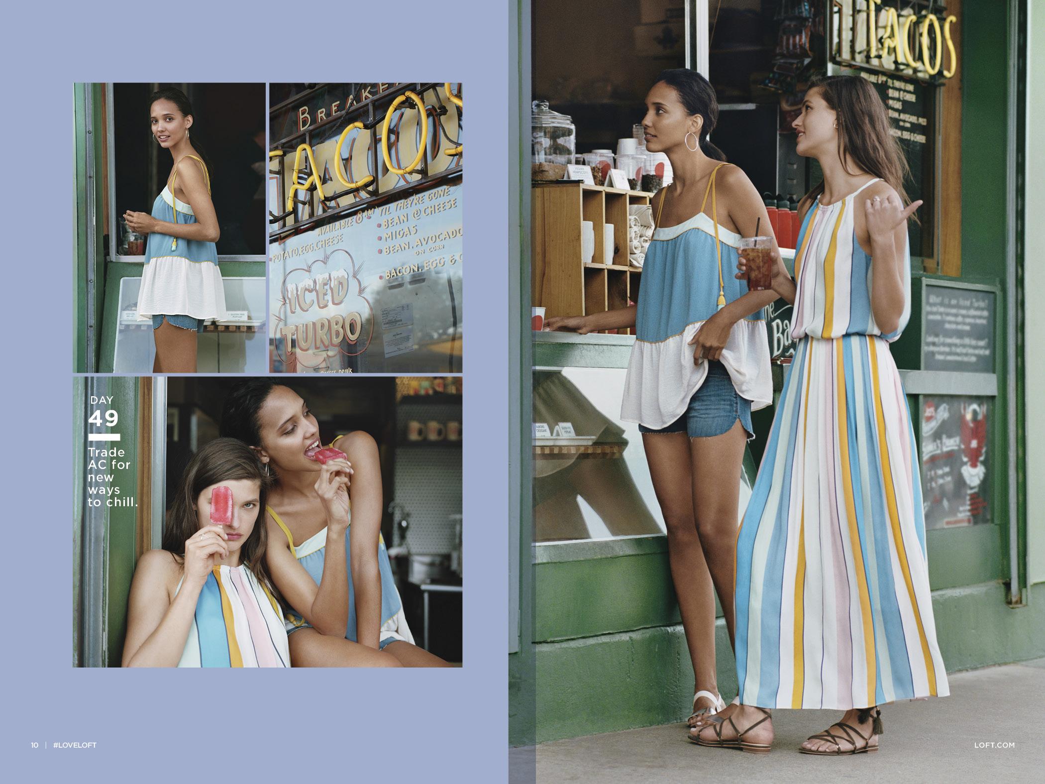 Summer17_Catalog_RetouchforText.016.jpg