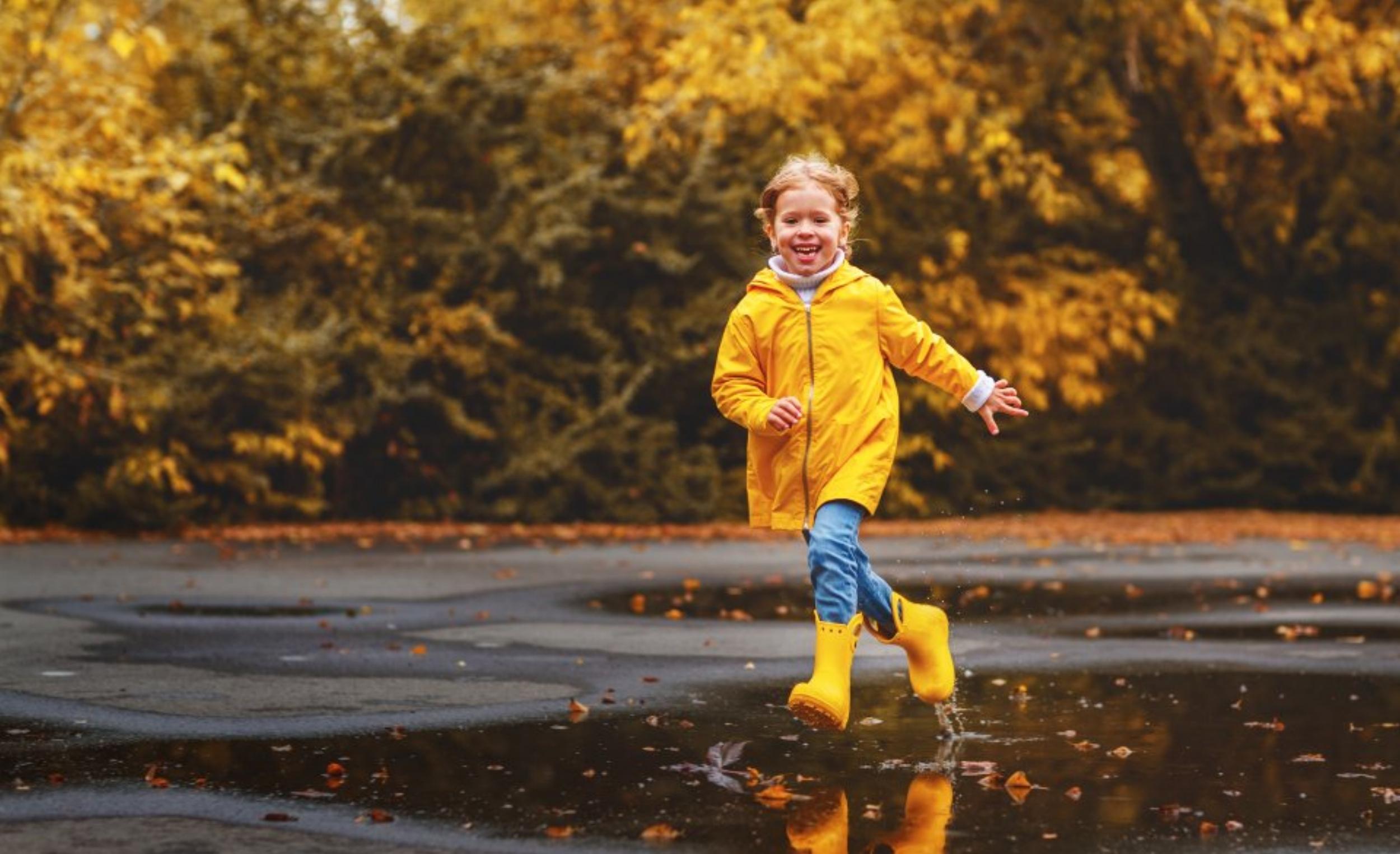 co na odpornosc- blog dzieckoizdrowie