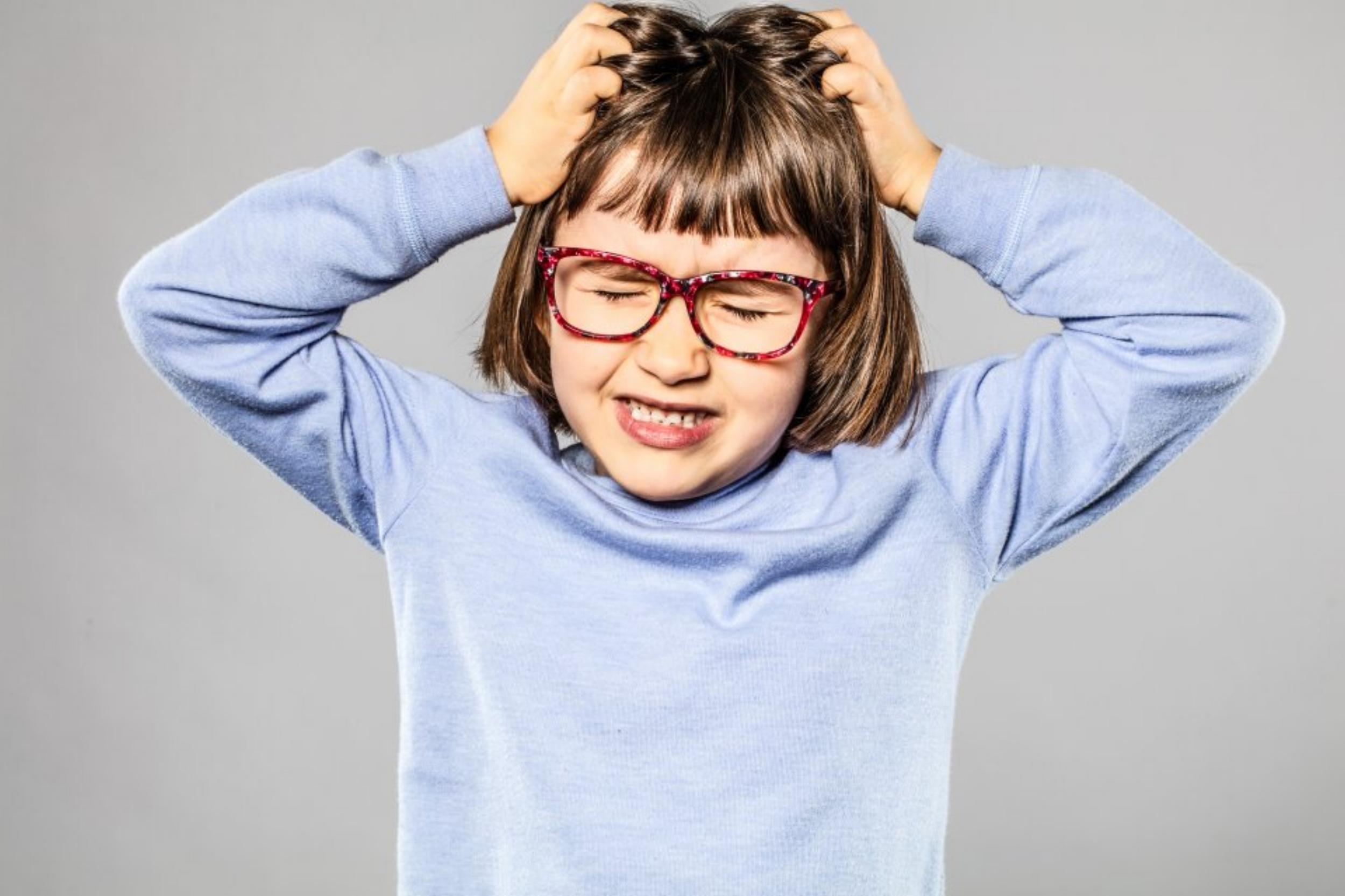 wszawica- blog dzieckoizdrowie