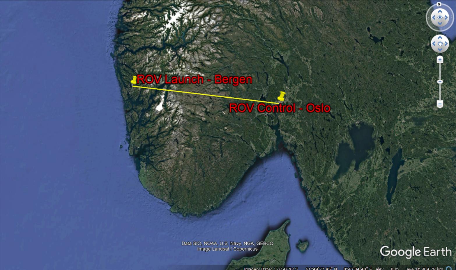 Oslo Bergen.PNG