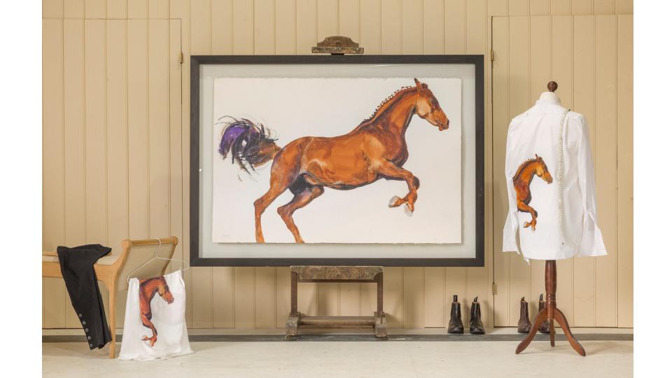 Horse slides 3.jpg