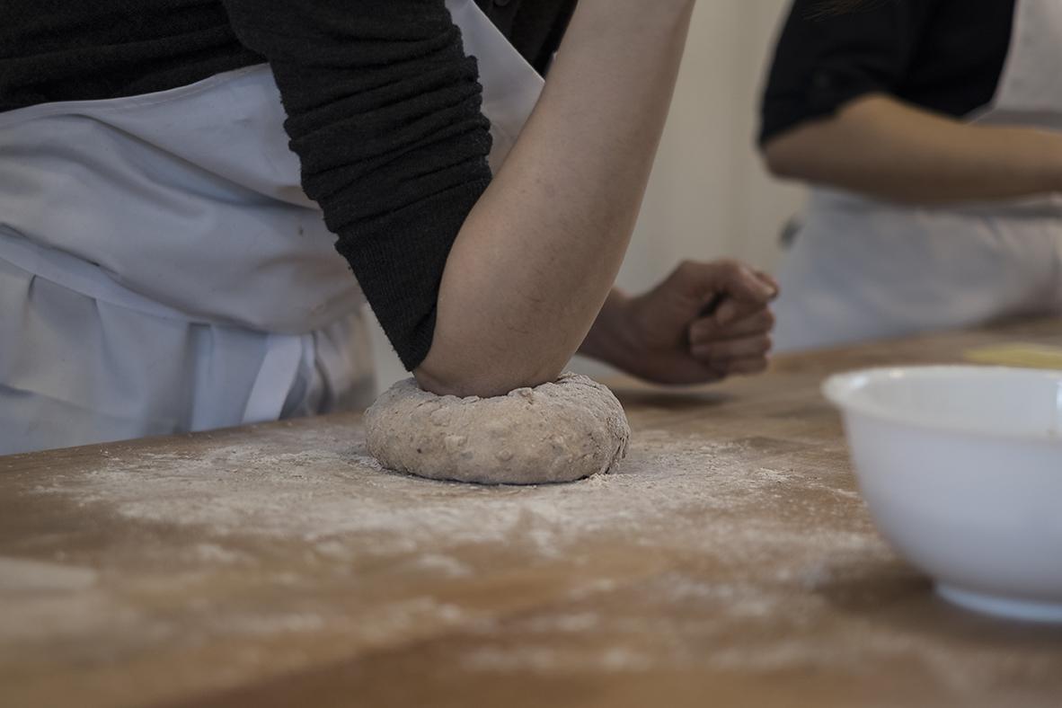 09 Bread Source walnut loaf dough.jpg