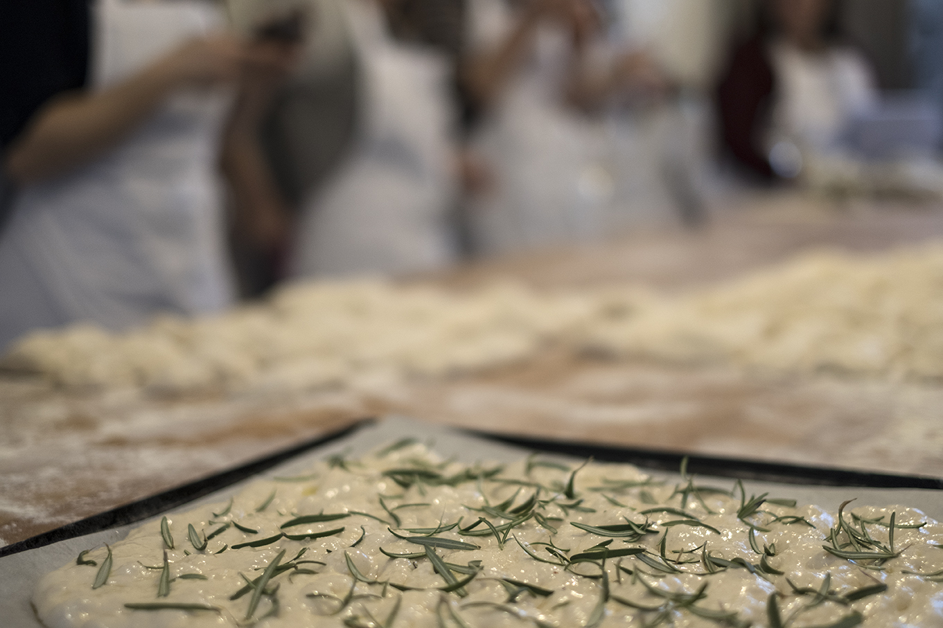 13 Bread Source focaccia dough.jpg