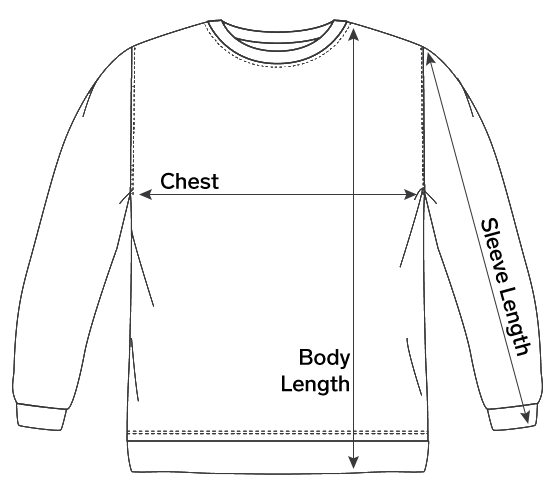 Jumper Template.png