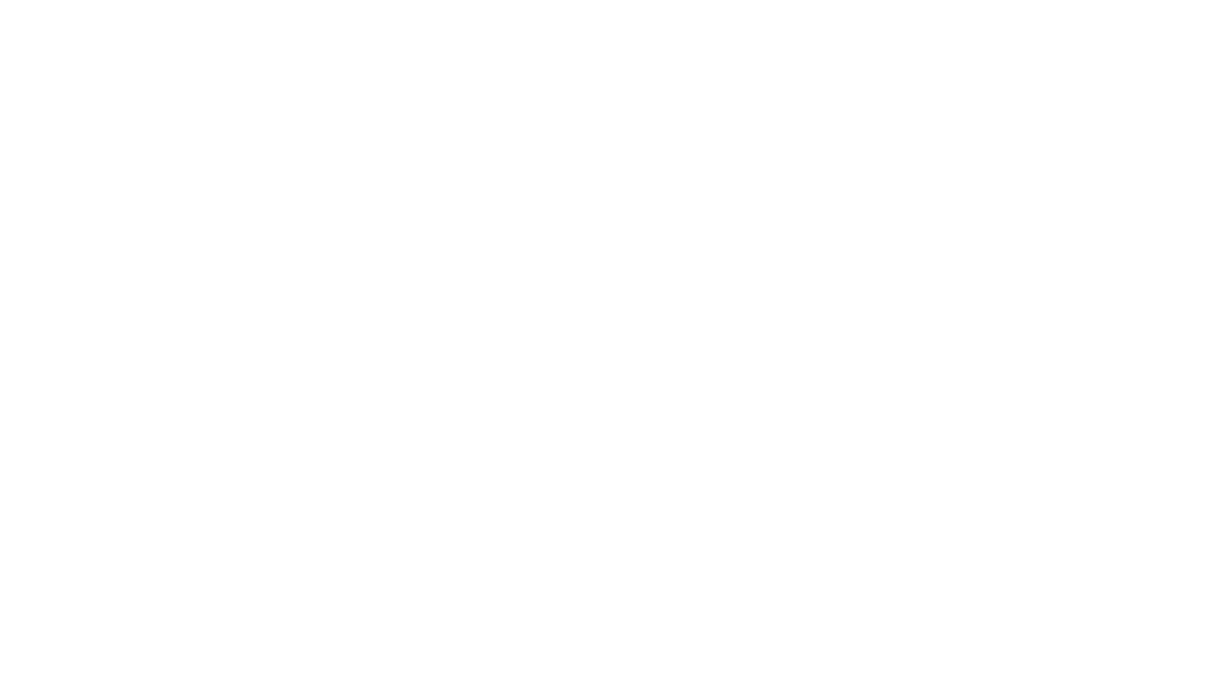 A Better Half