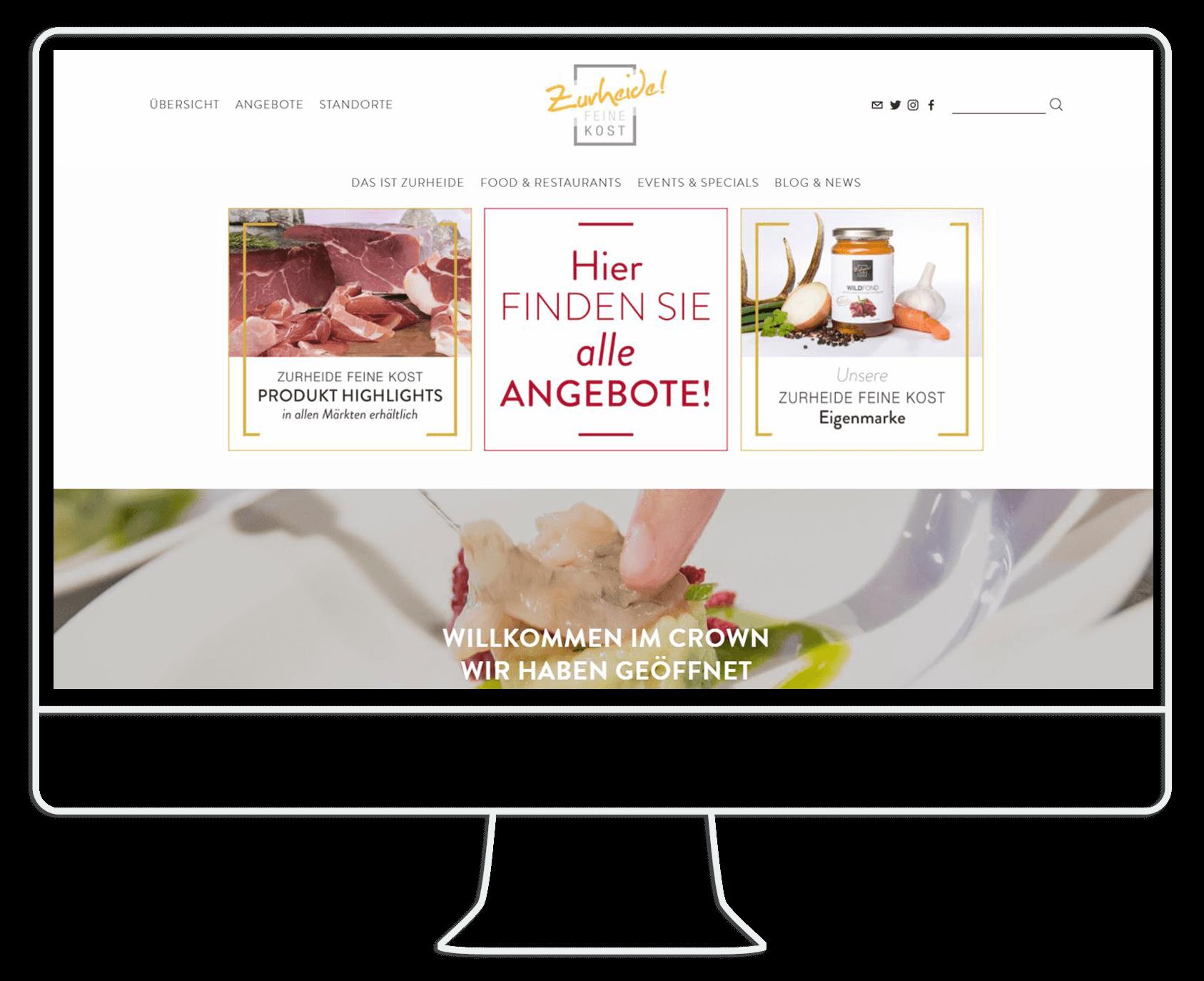 markop-webdesign-referenz-zurheide-feine-kost-edeka-squarespace.png