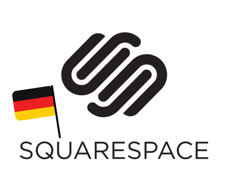 Squarespace-markop-webdesign-language-german.png