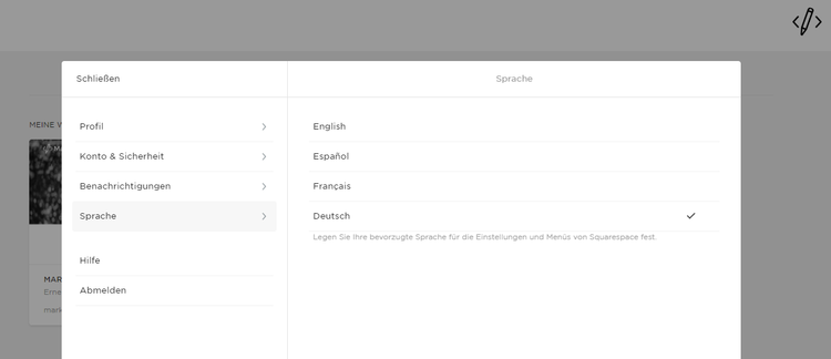 squarespace-account-sprache-deutsch.png