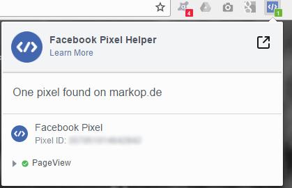 Facebook Pixel Helper MarkOp.png