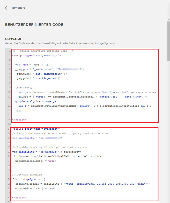 google-analytics-opt-out-ip-anonymisieren-squarespace.png