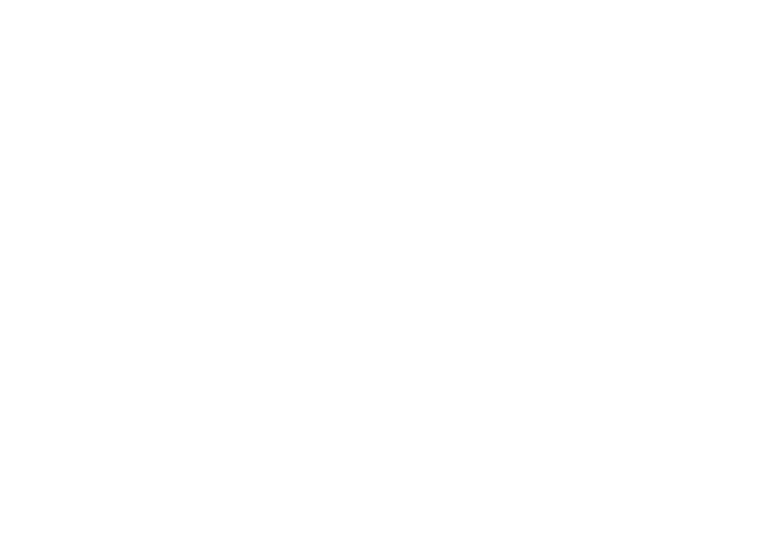 NEW_Techne_Logo-05.png