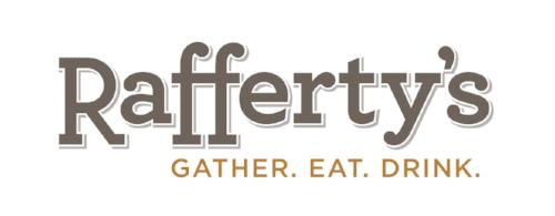 Logo Refresh
