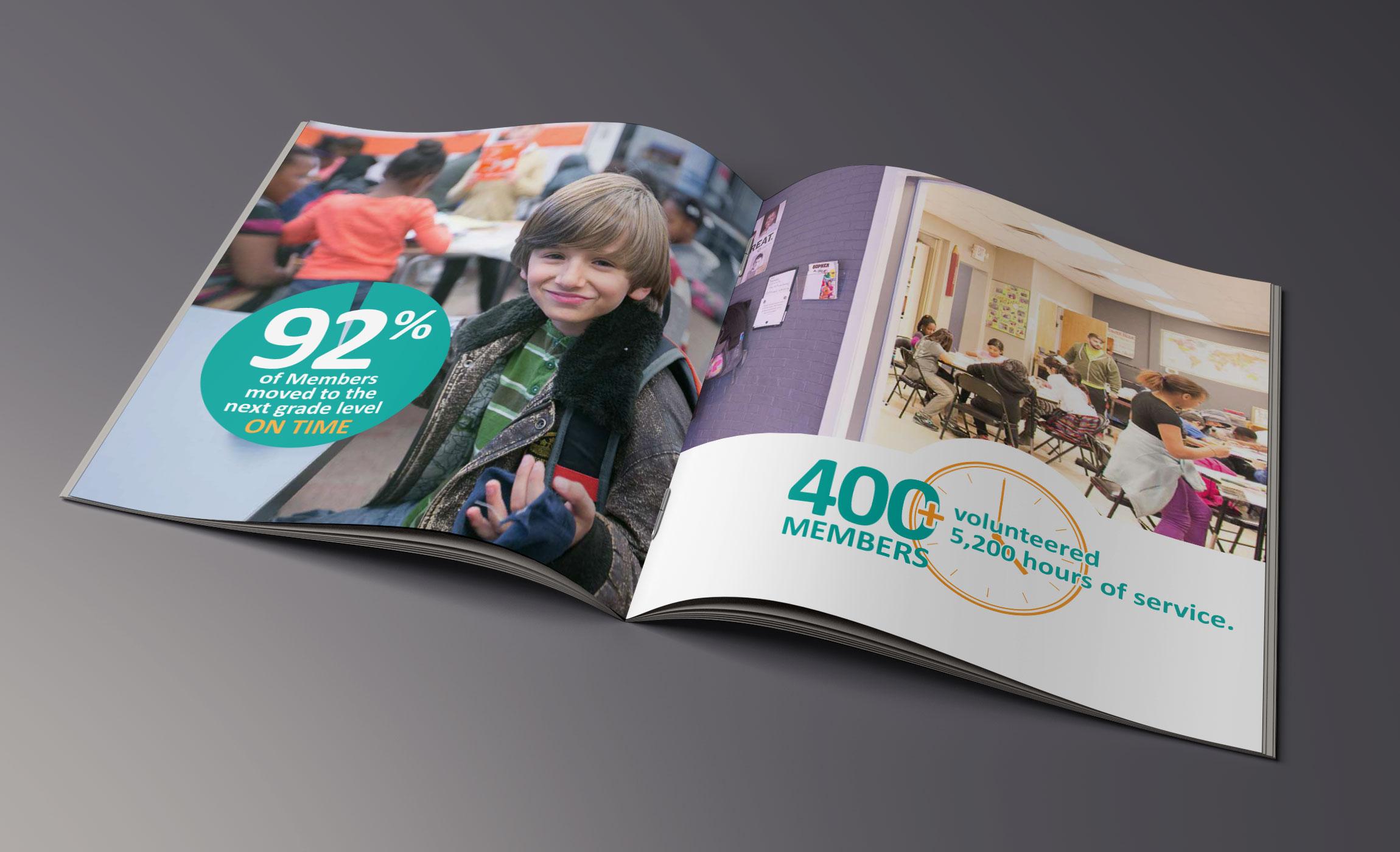 BGC_Mock-up_Brochure_21x21_4.jpg
