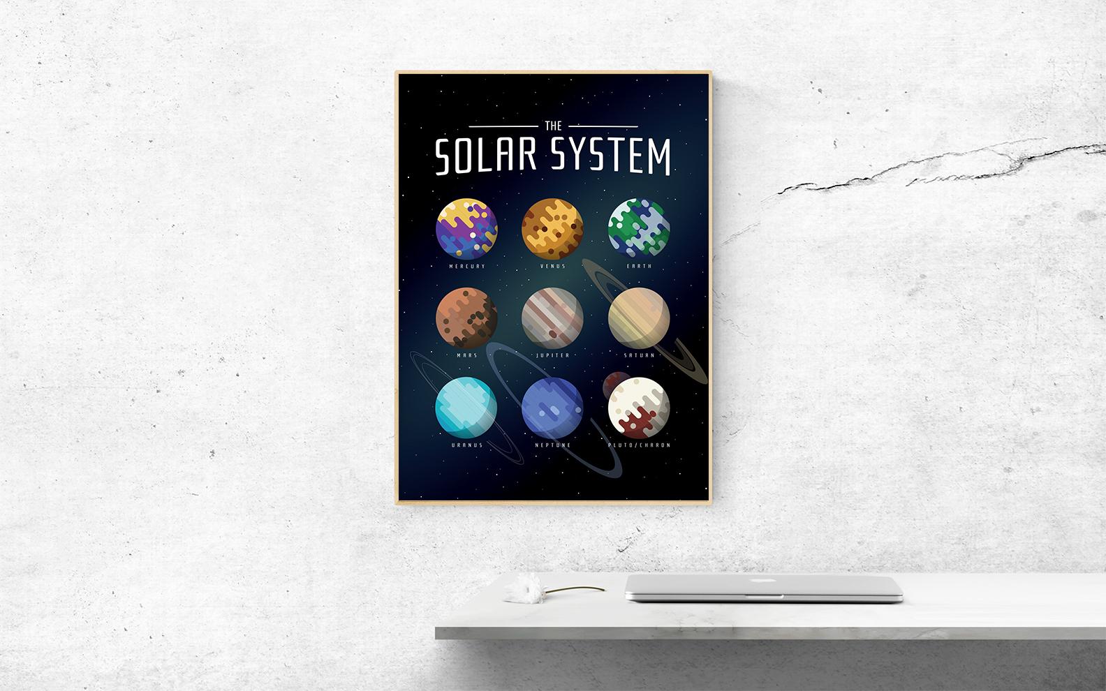 solarsystem_mockup.jpg