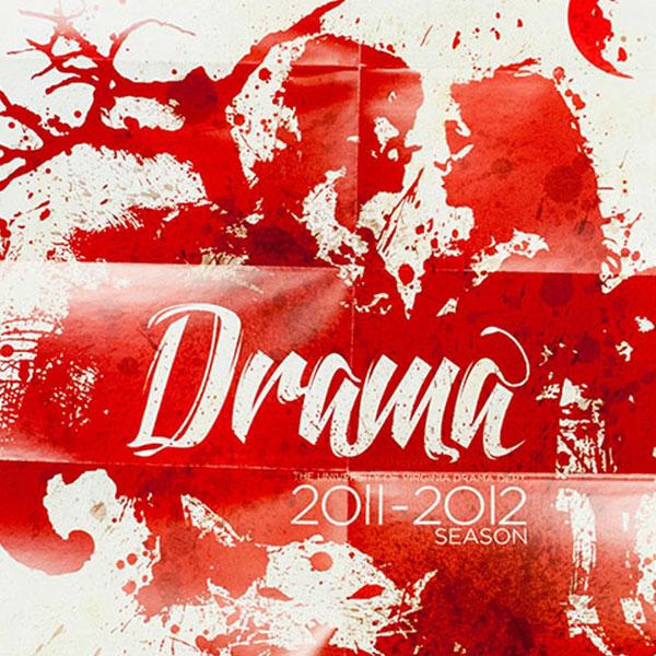 drama_port.jpg