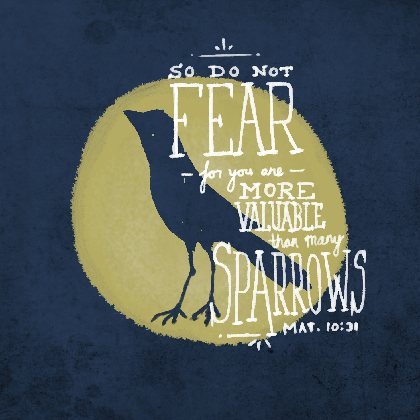 do-not-fear.jpg