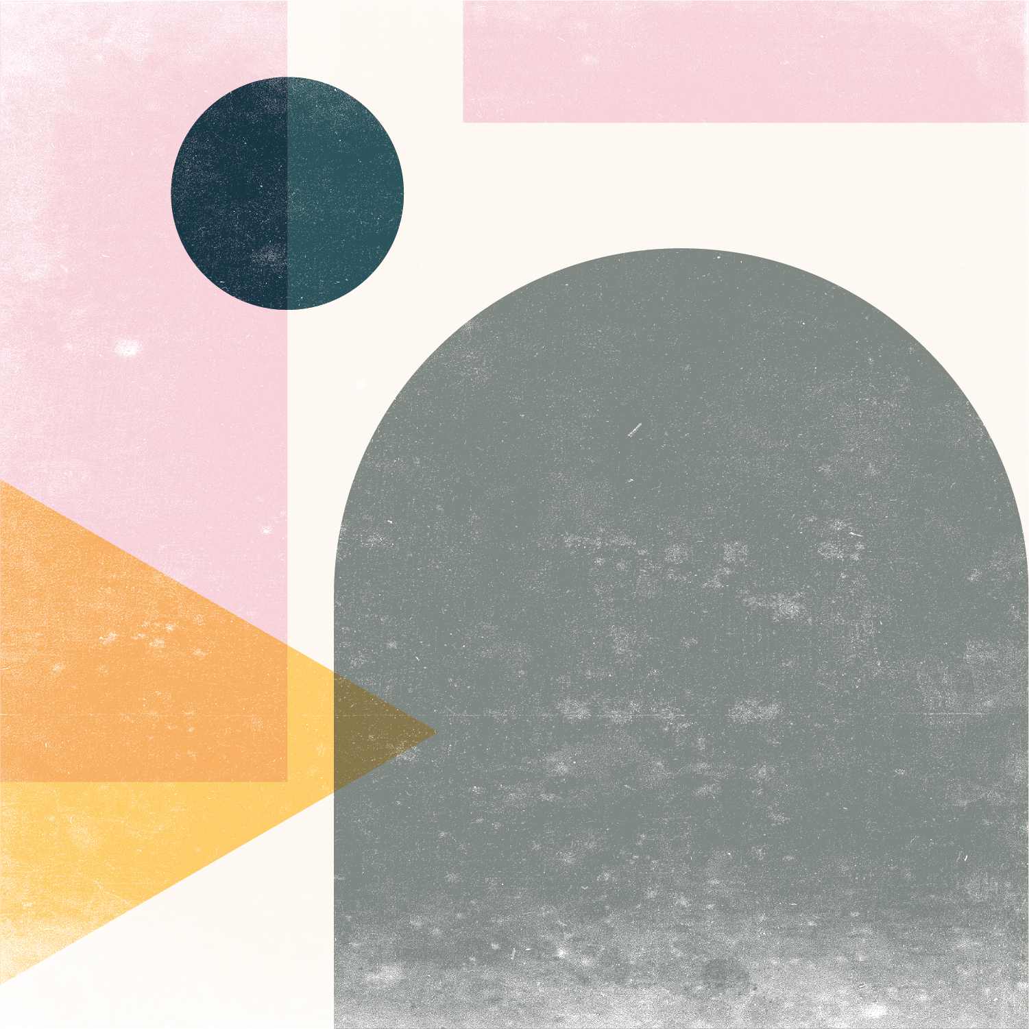 abstracts-01.png