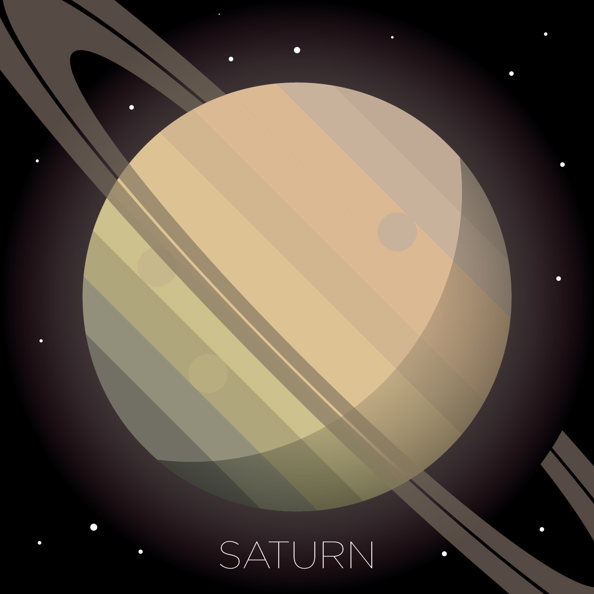 TheSolarSystem-06.jpg