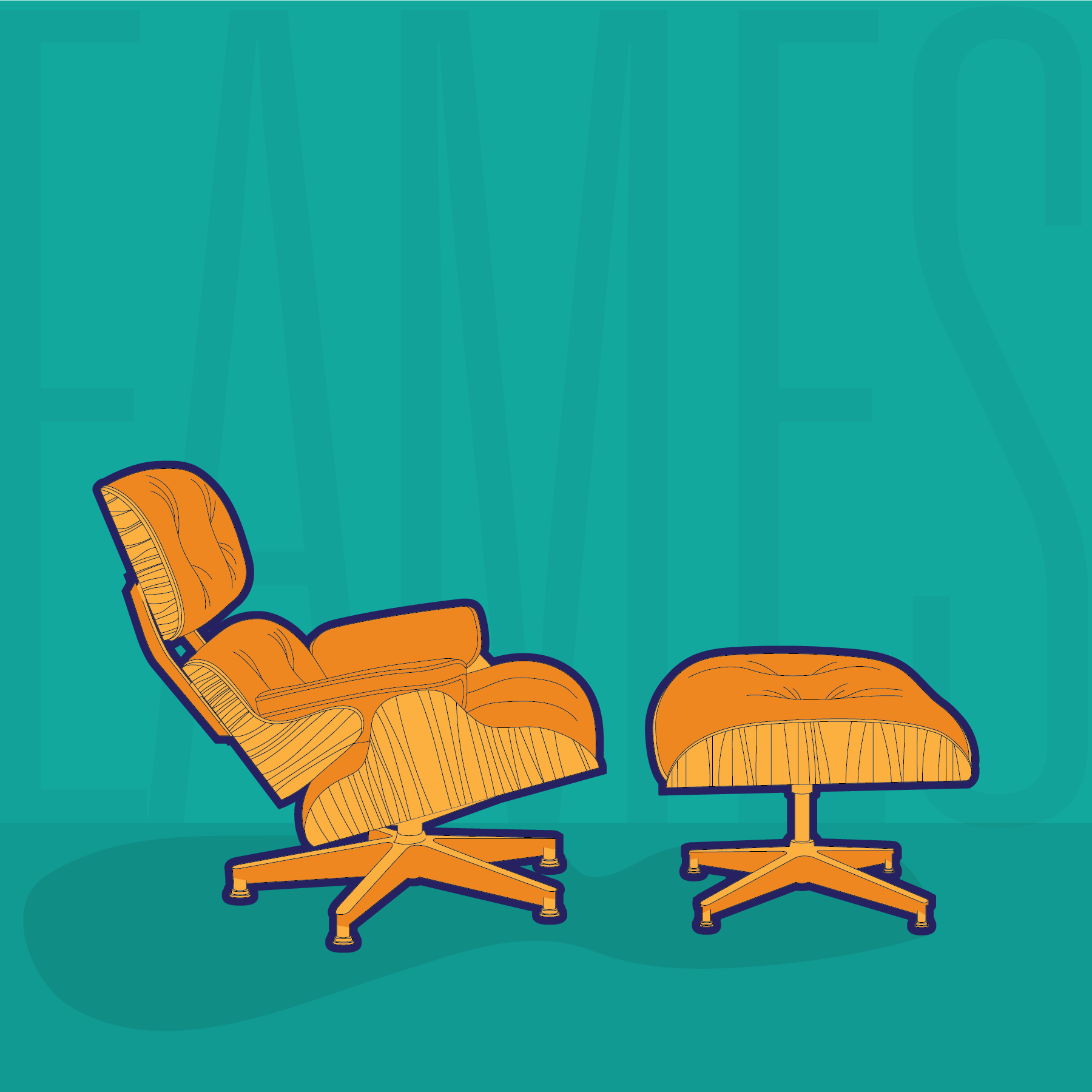 eames-01.png