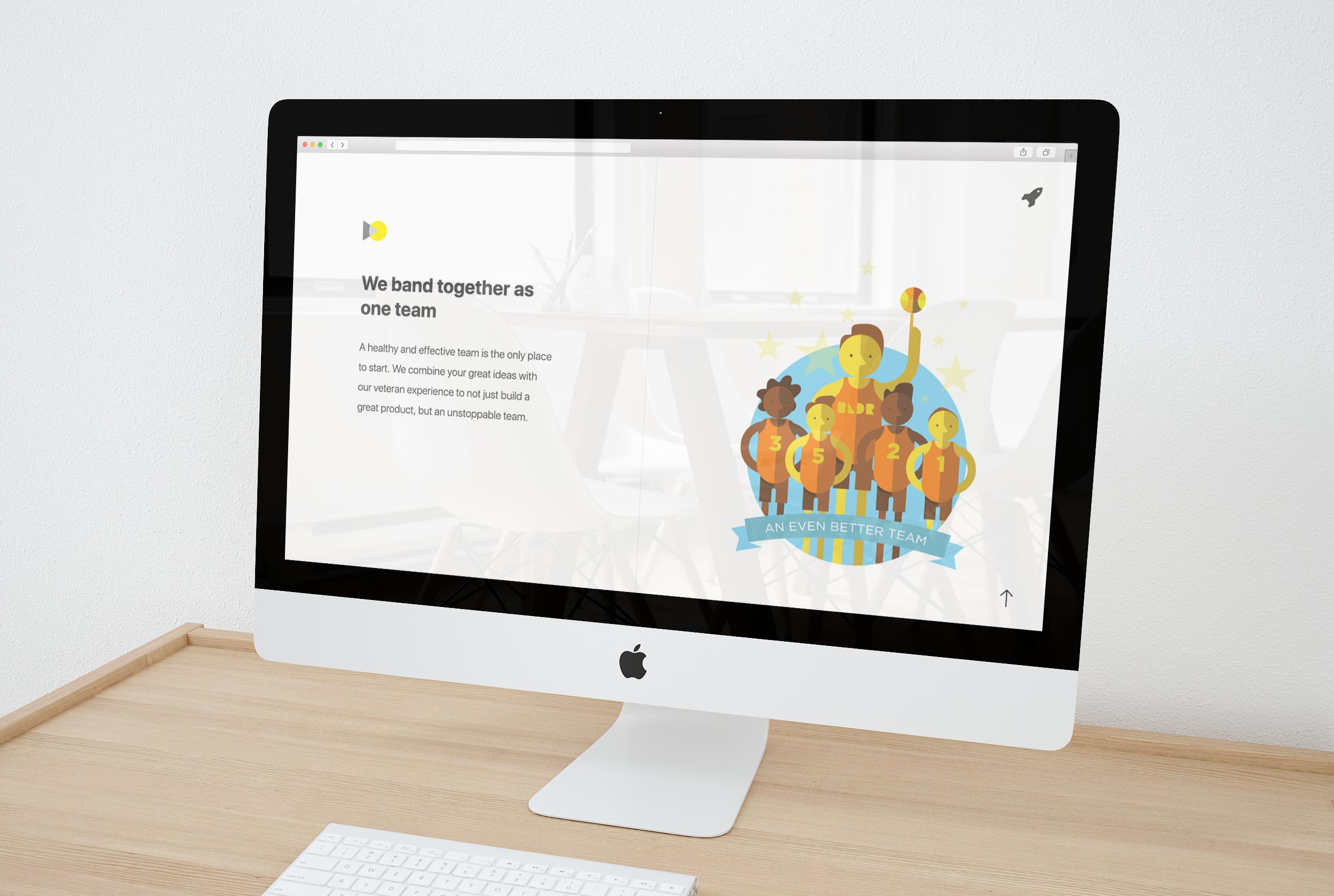 bldr_illustrations.jpg