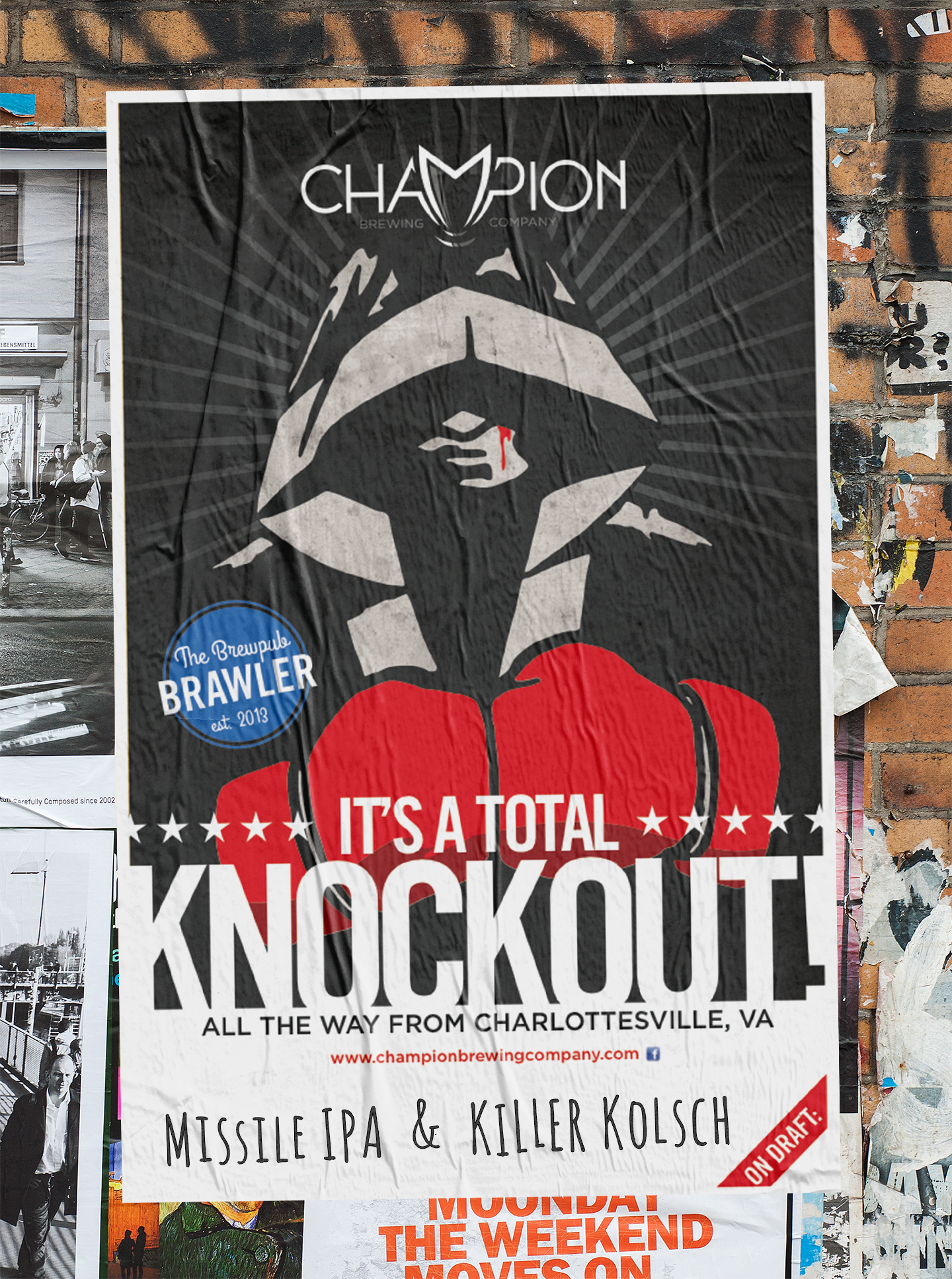 champion_poster.png