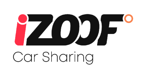 IZoof_CarSharing_colors@4x.png