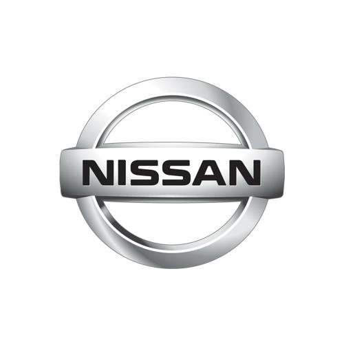 Logo - Nissan.jpg