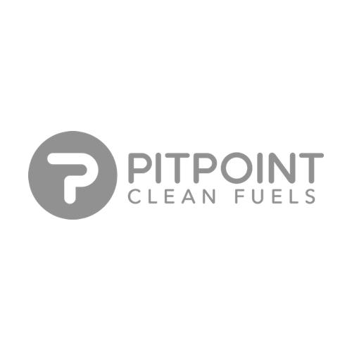 Logo - pitpoint.jpg
