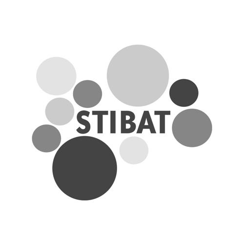 Logo - stibat.jpg