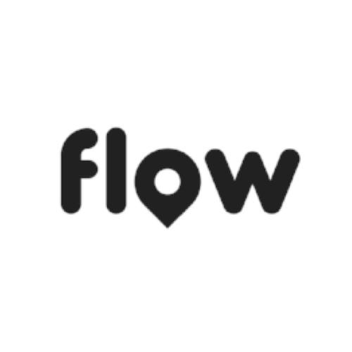 Logo - Flow.jpg