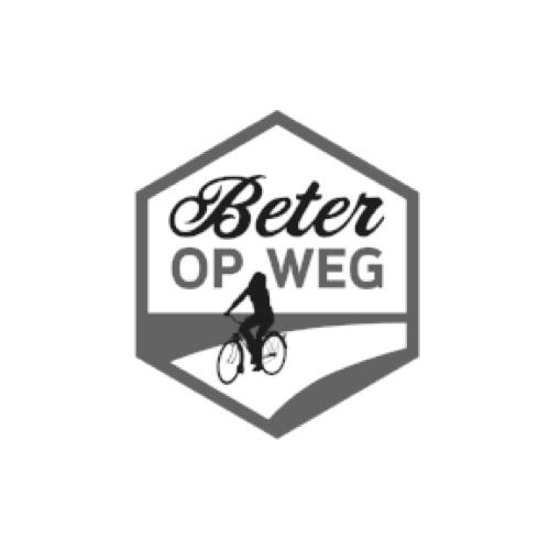 Logo - Beter op weg.jpg