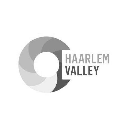 Logo - Hv.jpg