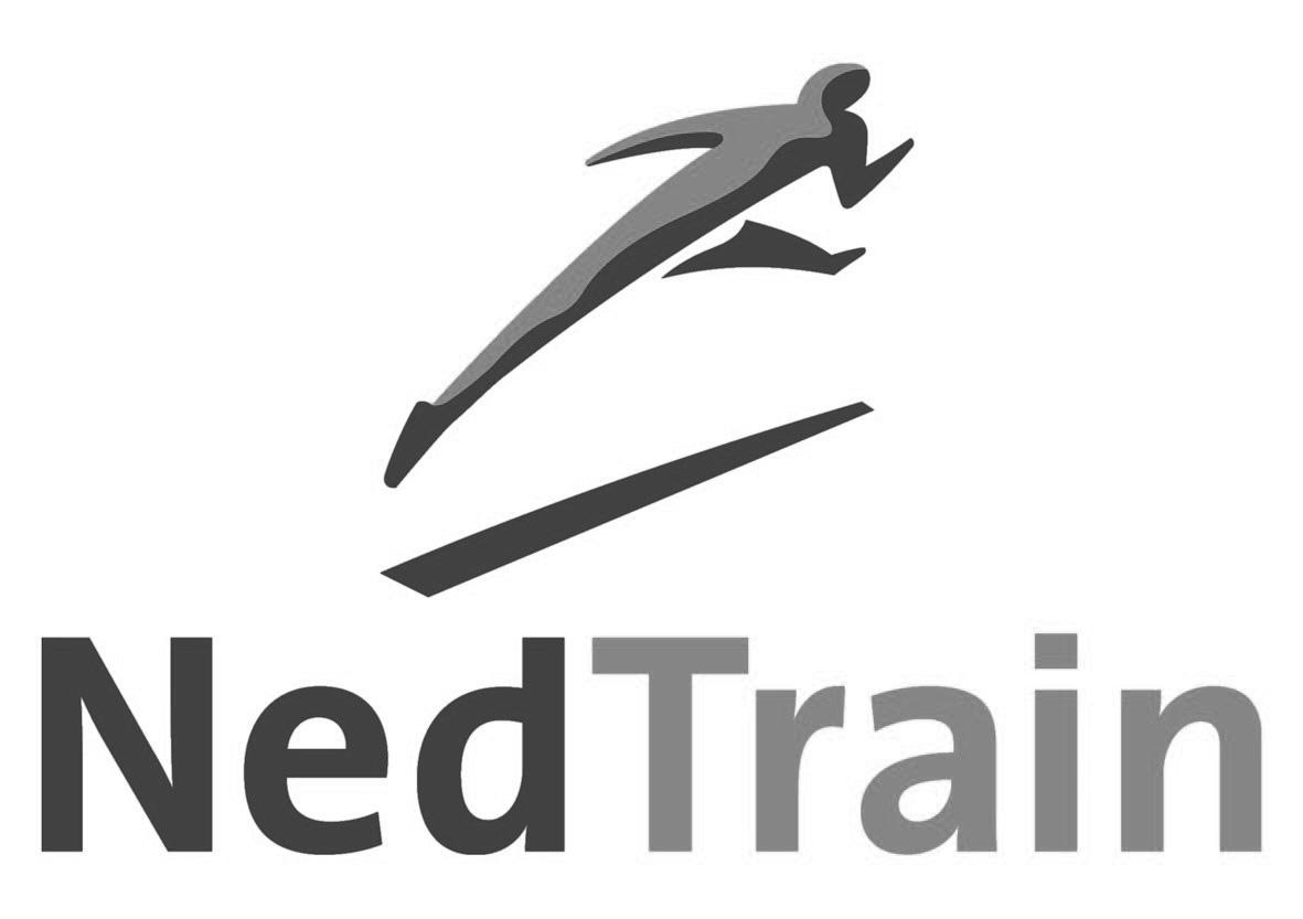 Logo-Nedtrain.jpg