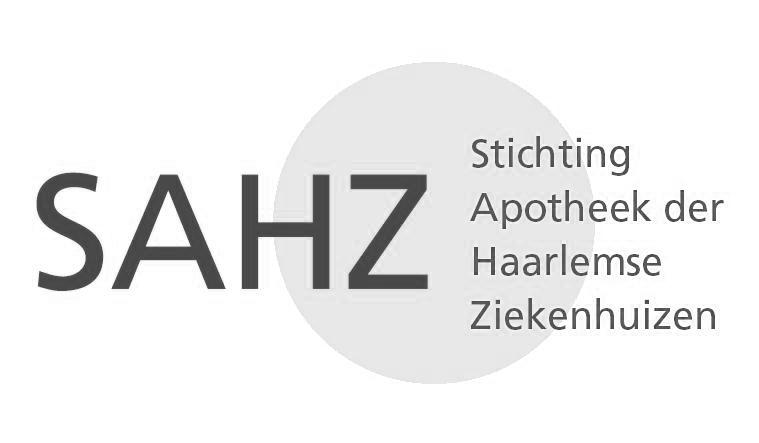 SAHZ-logo-Boerhaavelaan.jpg