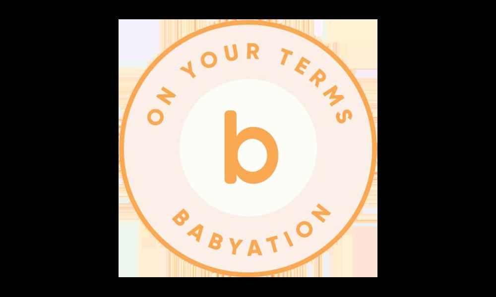 12 babyation.png