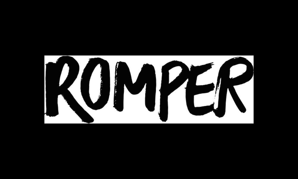 Romper.png
