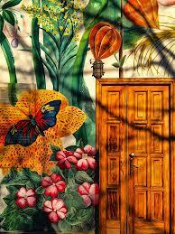 damanhur door.jpg