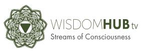 WH low res logo.jpg