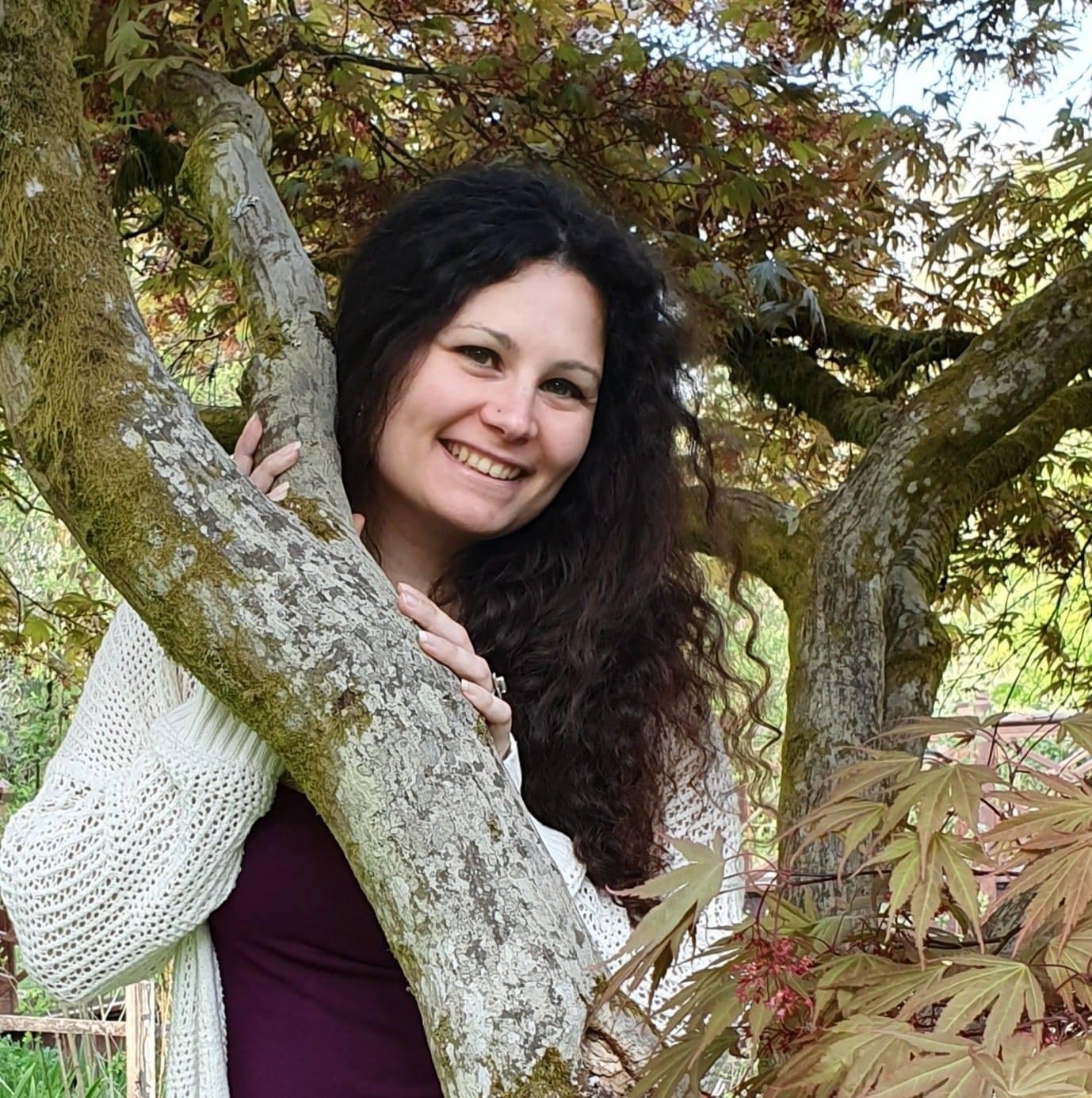Cristina Pandolfo -